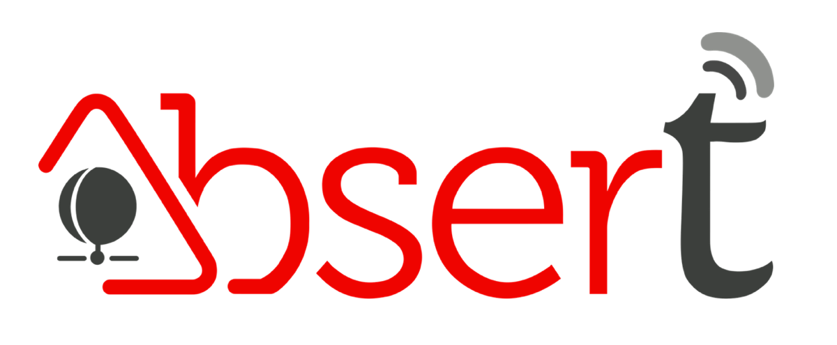 Abser-logo-Grande-1