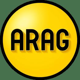 cpcseguro_com_arag