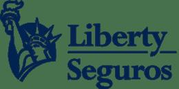 cpcseguro_com_liberty
