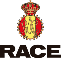 logo-complejodeportivorace-mtpacademy