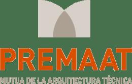 logo-premaat-tr-500x500