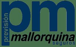 logo_pm-provisional