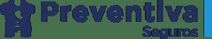 logotipo_preventiva