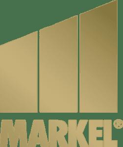markel-gold-thumbnail