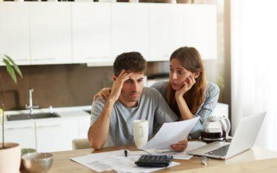 ¿Qué pasa cuando impago un seguro?