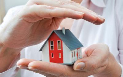 ¿Es obligatorio tener seguro de hogar?