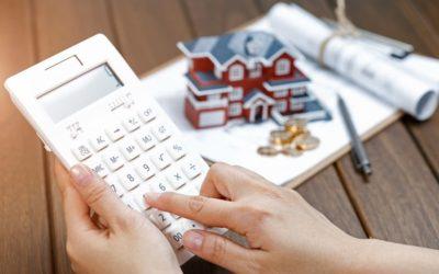 ¿Qué debo tener en cuenta a la hora de pedir una hipoteca?